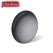 UV400 勾配色味サングラスレンズ チャシュマブランド インデックス近視サングラスアンチグレア処方レンズ