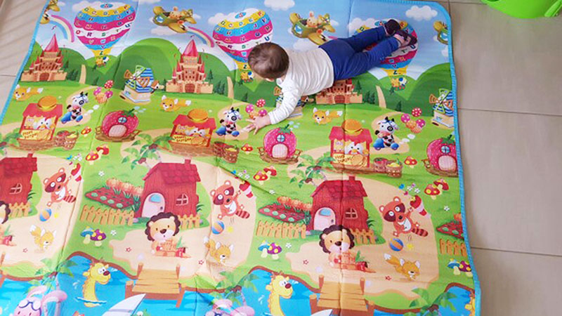 HTB1guzCc56guuRkSnb4q6zu4XXaR 1cm Thick Crawling Baby Play Mat Educational Alphabet Game Kids Rug For Children Puzzle Activity Gym Carpet Eva Foam Toys