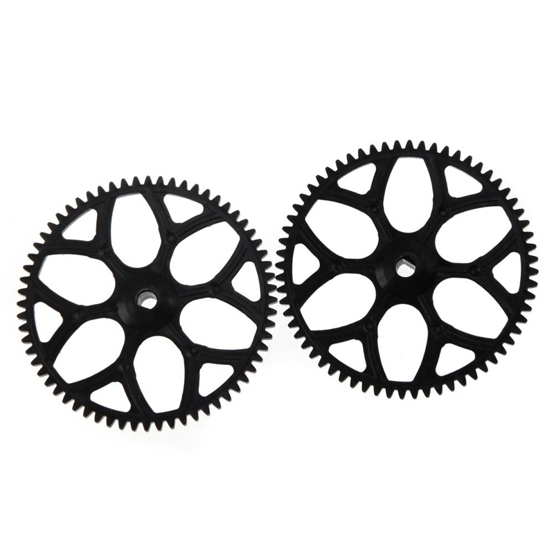 все цены на V966-014 Gear Sets for RC Helicopter V966 V977 V988 V930 Part онлайн