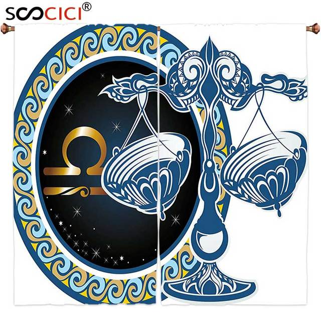 8x10 FT Photography Backdrop Astrological Aries Symbol with Horned Head Ram Goat Animal Terrestrial Event Image Background for Kid Baby Artistic Portrait Photo Shoot Studio Props Video Drape