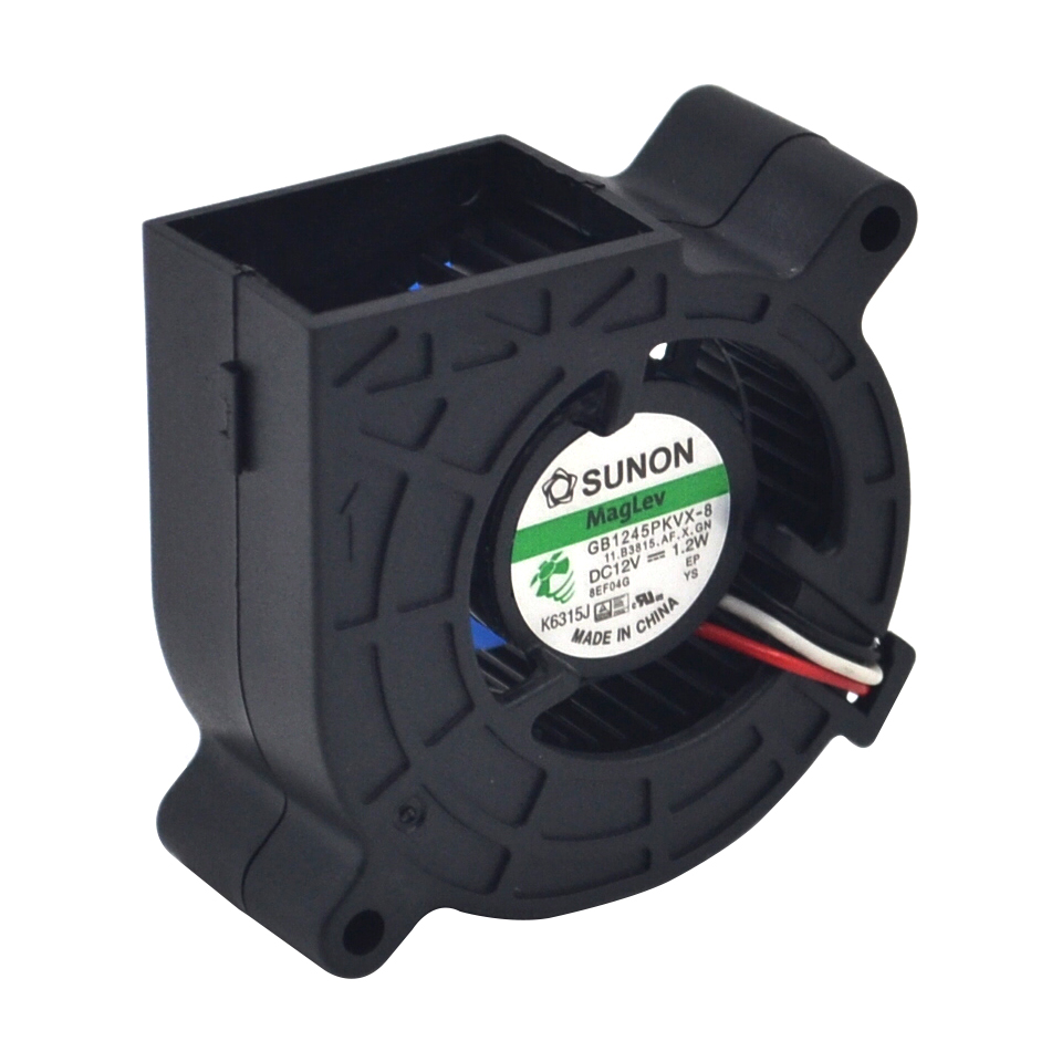 10Pcs Photocoupler TLP127 P127 Triac Driver SOP-4 Optocoupler Optoisolator Ne qm