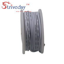 18 Gauge Stranded Wire | 18 Awg Stranded Wire Promotion Shop For Promotional 18 Awg Stranded