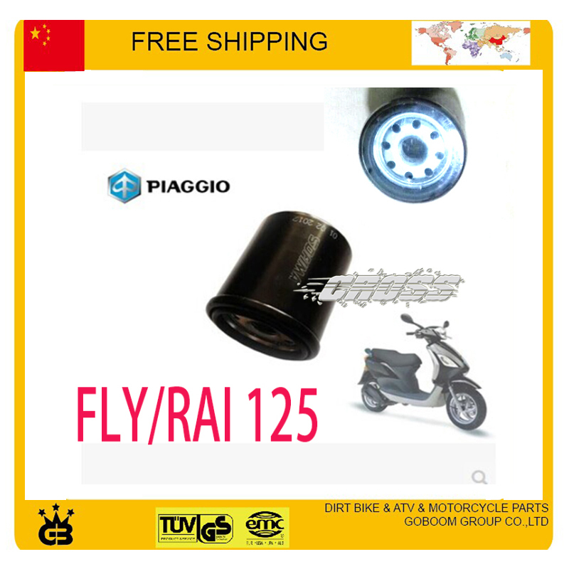 online buy wholesale piaggio mp3 parts from china piaggio mp3