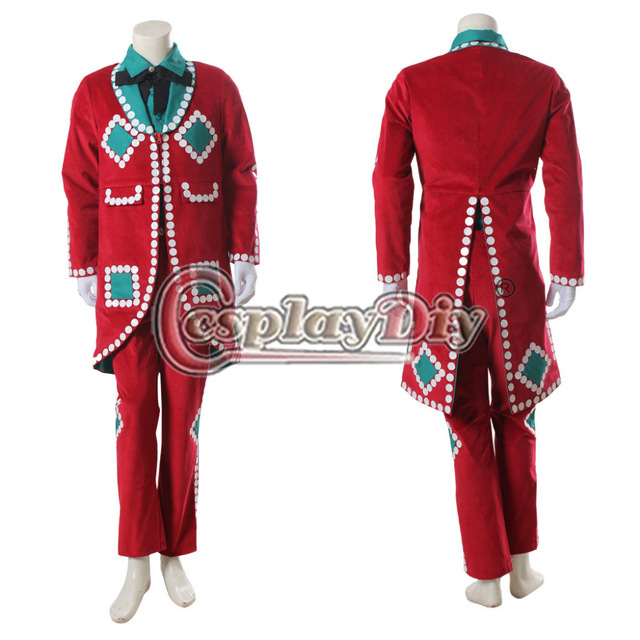 New Arrival Mary Poppins Adult Halloween Party Carnival Events Costume Theatre Costume Custom Made D0328