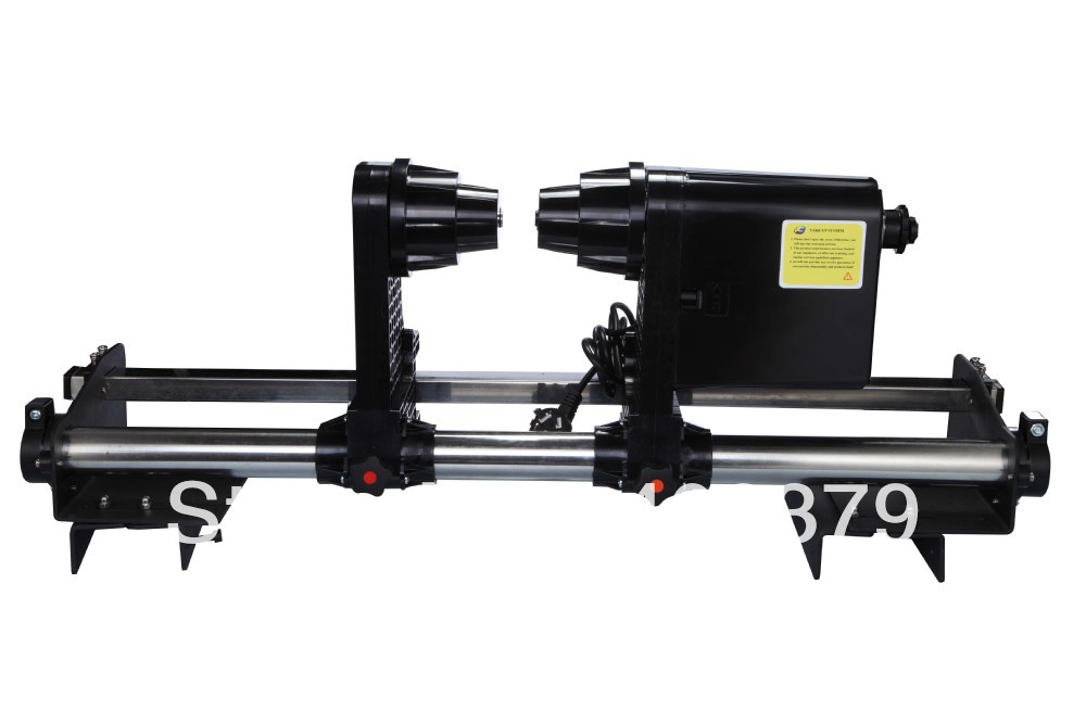 EP SON 7800 take up reel system EP SON 7800 printer paper receiver for Stylus Pro 7800 printer