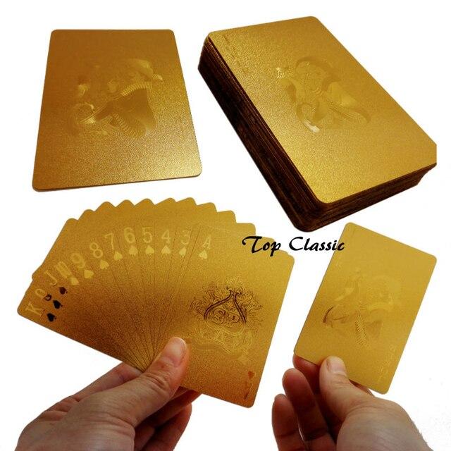 Golden poker langley poker room