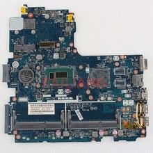 Pailiang материнская плата для ноутбука hp Probook 440 450 470 G2 I5 PC материнская плата 784909-601 ZPL40/ZPL50/ZPL70 LA-B181P полный tesed DDR3