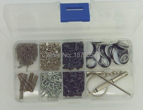 Accessories For DIY Modified Folding Flip remote key.jpg