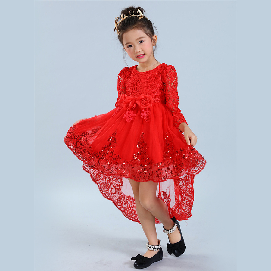 Compare Prices on Dress for Teens Elegant- Online Shopping/Buy Low ...