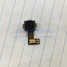 Jedx véritable testé bon pour xiaomi 4c 4i mi4c mi4i arrière Retour Big Caméra Module avec Flex Câble Pièces De Rechange remplacement
