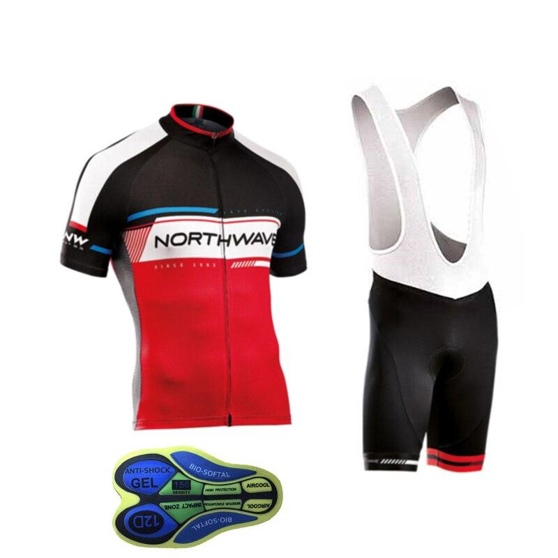 fc1107d5c Buy mens biking cloths and get free shipping on AliExpress.com