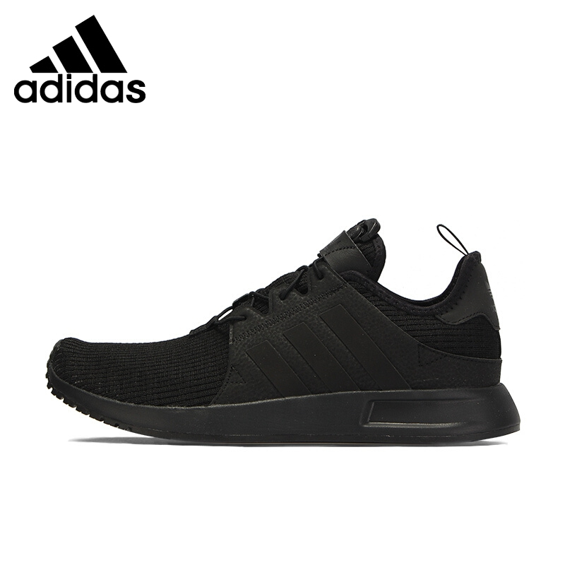 Original New Arrival 2017 Adidas Originals Men's Skateboarding Shoes Sneakers adidas original new arrival official neo women s knitted pants breathable elatstic waist sportswear bs4904