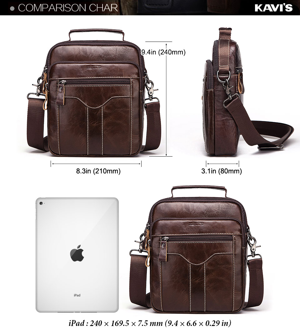 Men-Messenger-Bags_02