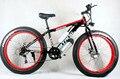 Spezielle preis 26 zoll von lithium-batterie, elektrische fahrrad, strand vermietung, winter motorrad 350 watt/500 watt mountainbike teig