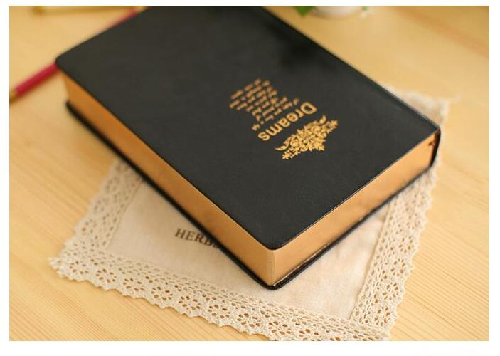 Der Hobbit Notebook Geschenk Tagebuch Notizbuch Agenda Planer Material Escolar Caderno Büroschreibwaren Gt104 Notebooks