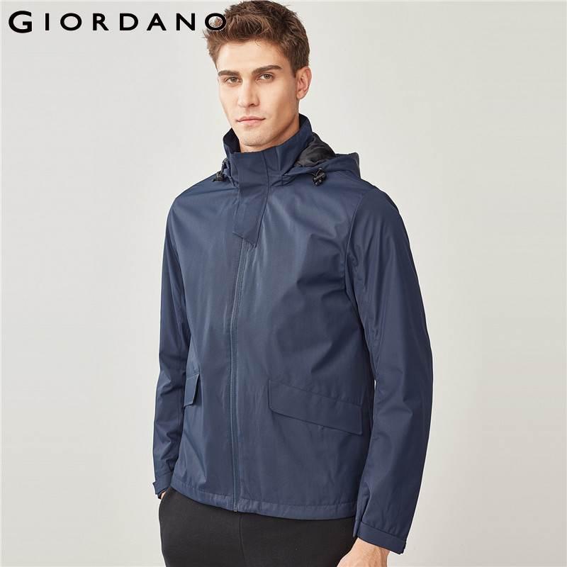 Sales Morandi Color Winter New Brand Men s O Neck 100 Fine Wool Sweater Color Pullover