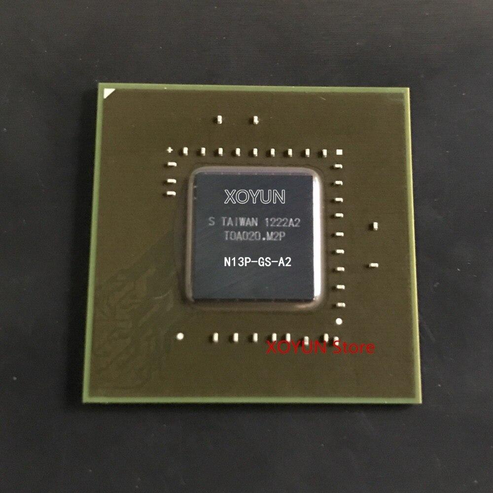 N13P-GS-A2 N13P GS A2 100% NOUVEAU chipset BGAN13P-GS-A2 N13P GS A2 100% NOUVEAU chipset BGA