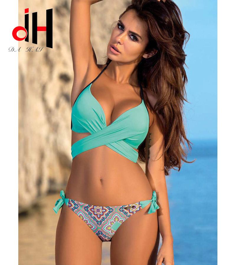 HTB1gv8ASpXXXXcaapXXq6xXFXXX9 - Sexy Bikinis Swimwear Women JKP206