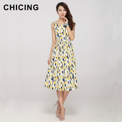 Step right up to comfy, cute and casual dresses at Charlotte nakedprogrammzce.cf! We'll answer your daydreams with flirty florals & stylish sundresses galore!