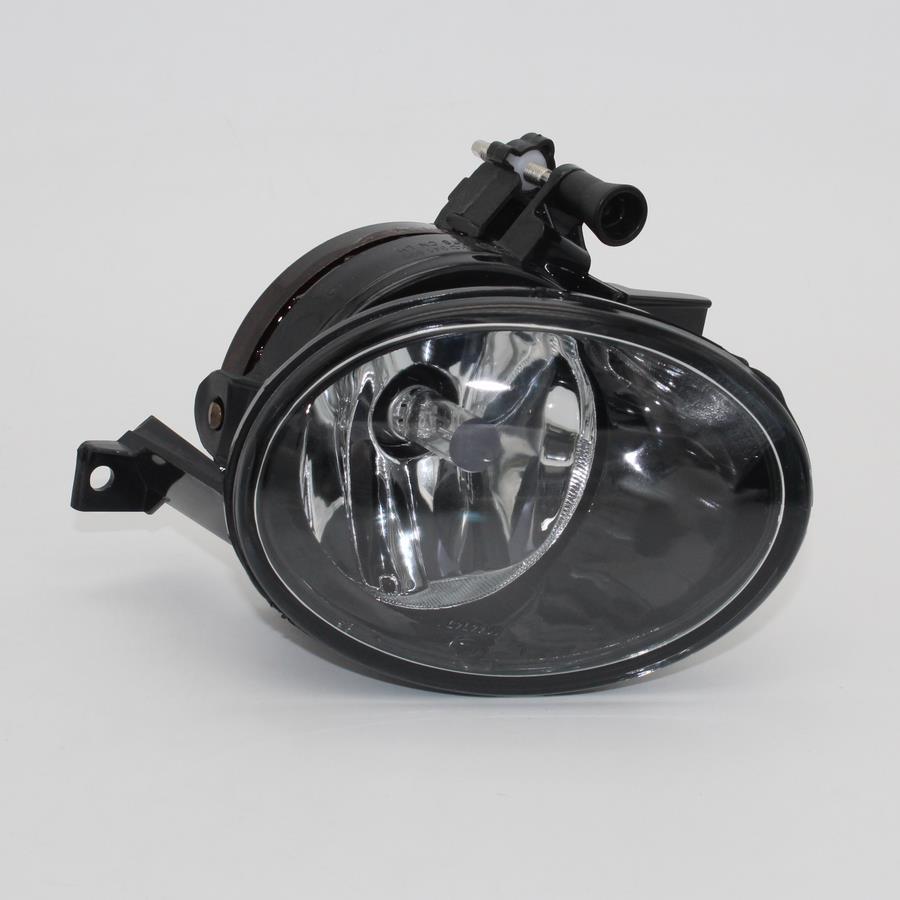 Left Side Car Light For VW Jetta 6 Jetta MK6 Varaint 2011 2012 2013 2014 Car