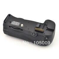 MB D10 MBD10 Battery Grip Hand Pack For Nikon D300 D300s D700 DSLR Camera