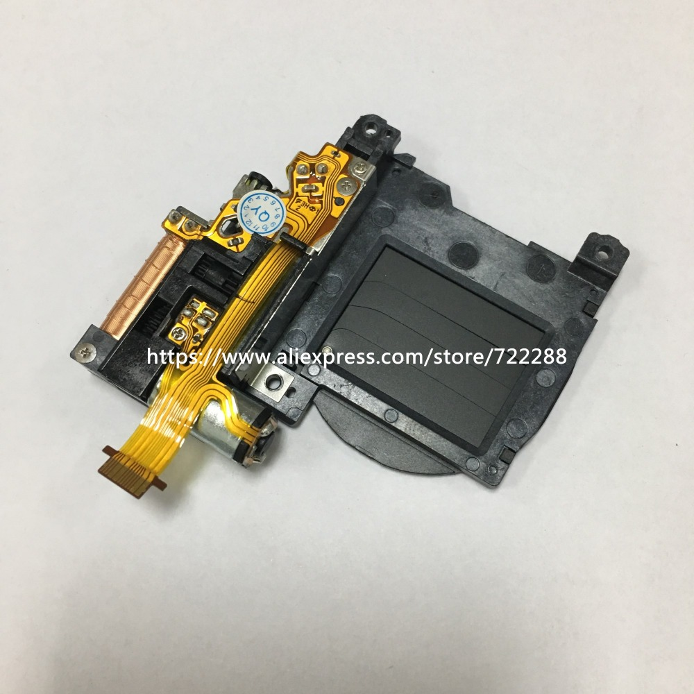 Repair Part For Canon EOS M3 Shutter Control Unit