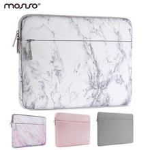 MOSISO Laptop 11 13.3 14 15.6 inch Sleeve Cover Bag Case for
