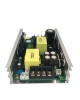RASHA Stable Quality 200W 5R/230W 7R Power Supply For Moving Head Beam Light 12V 24V 36V 380V Output Stage Light Power Supply