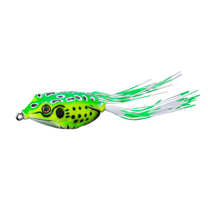 Image 3 - Deshion Topwater Soft Bait Frogs Fishing Lures 15g 13g 8g 6g Soft Silicone Lure Frogs Fishing Lure for fishing