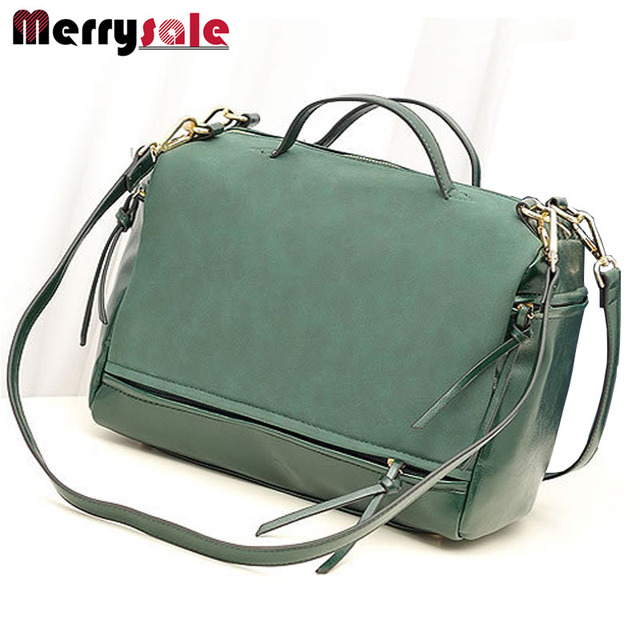Female bag wholesale Korean version of the new wave of 2017 ladies bag  shoulder bag portable handbag