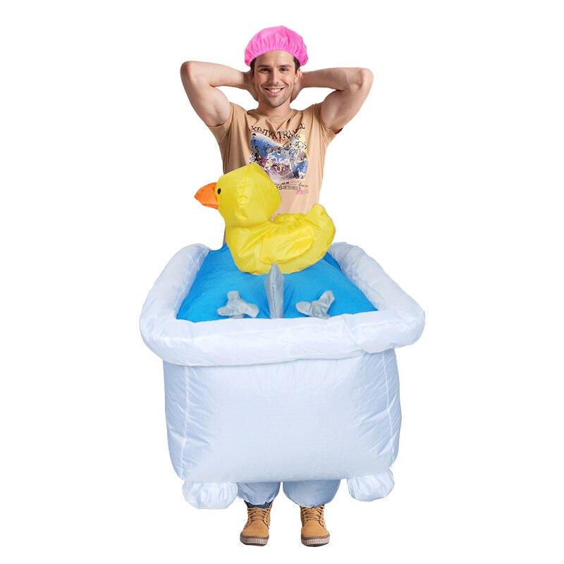 online kaufen gro handel badewanne kost m aus china badewanne kost m gro h ndler. Black Bedroom Furniture Sets. Home Design Ideas