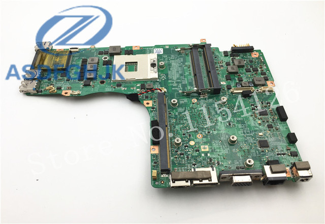MSI L745 Chipset Drivers (2019)