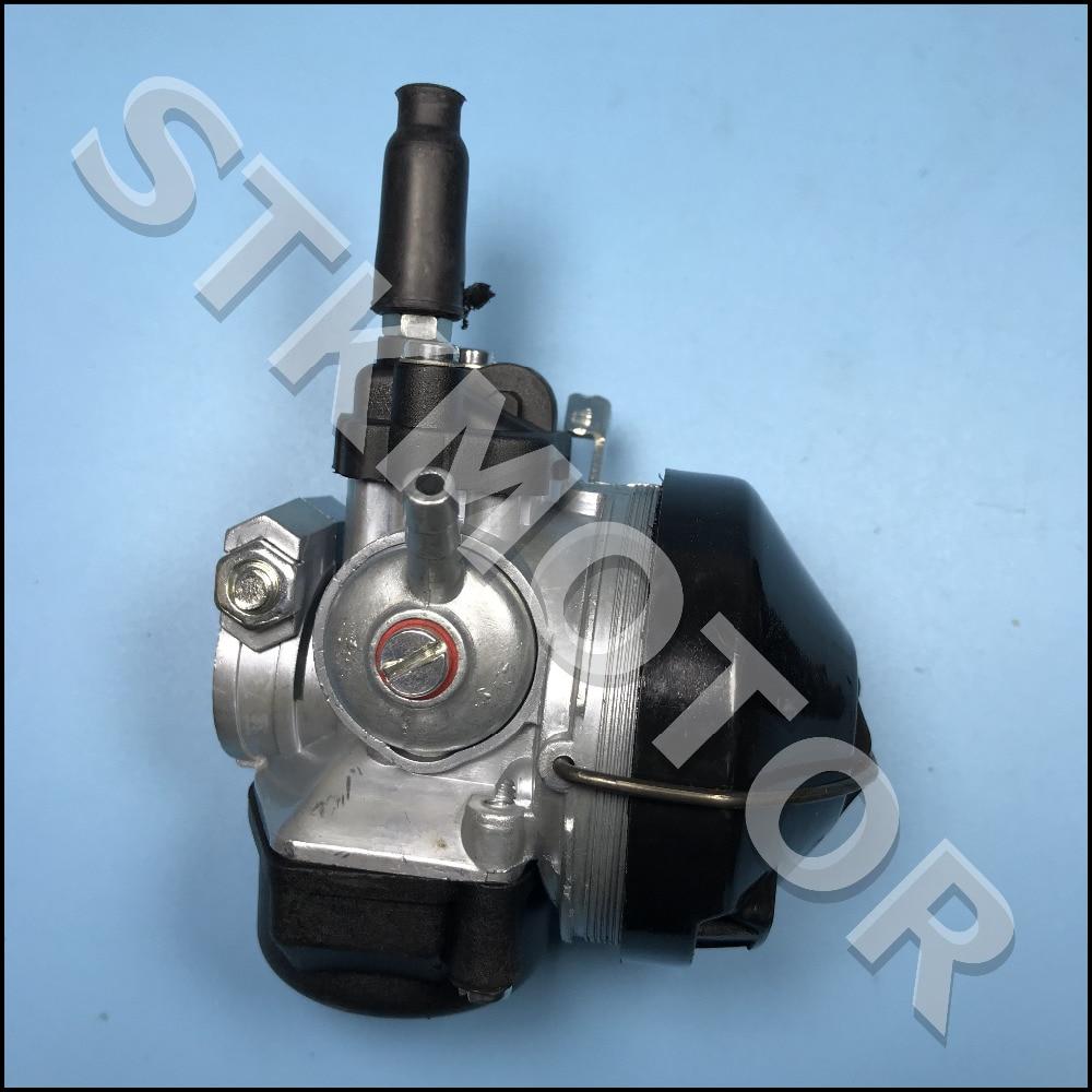 carburateur type dellorto carbu for 15 sha peugeot 103 mbk 51 carburetor neuf in carburetor from. Black Bedroom Furniture Sets. Home Design Ideas
