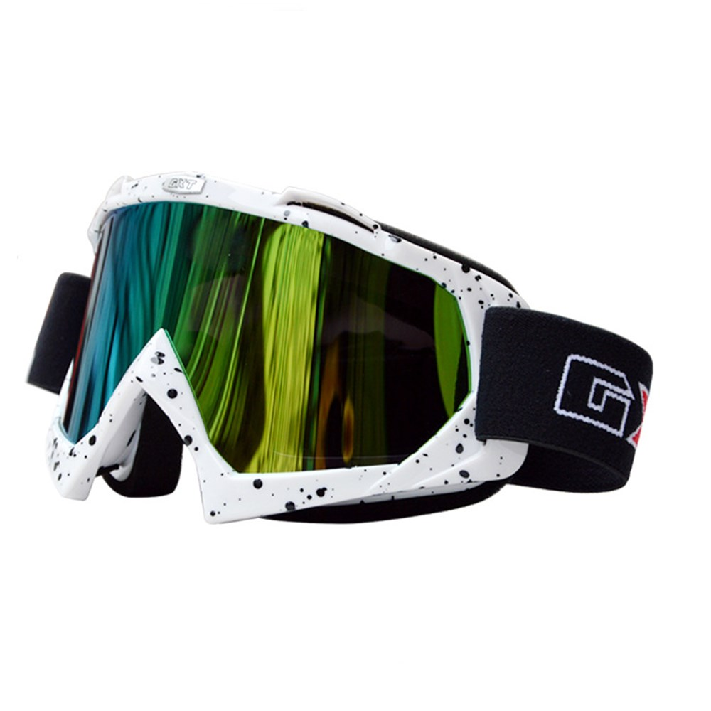 high quality goggles  EE support high quality motocross goggles anti-distortion dust ...