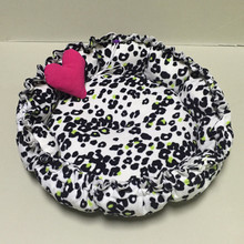 New Pet Beds Soft Warm Winter Dogs Mats Candy Color Cat Nest Bed Mat Pet Suppliers Accessories High Quality