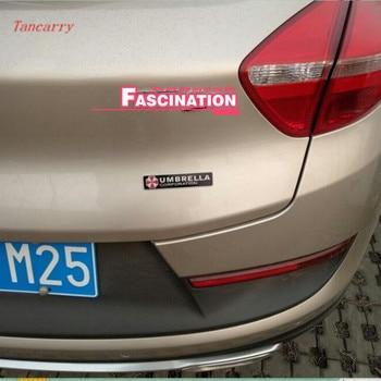 CAR Refitting accessories decoration Sticker decals for Chery Tiggo Peugeot 307 206 308 407 207 3008 2008 508 406 Alfa Romeo 159 peugeot 307 aksesuar