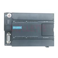 FX1N LE1N 32MR 16 NPN Input 16 Relay output 24v plc controller