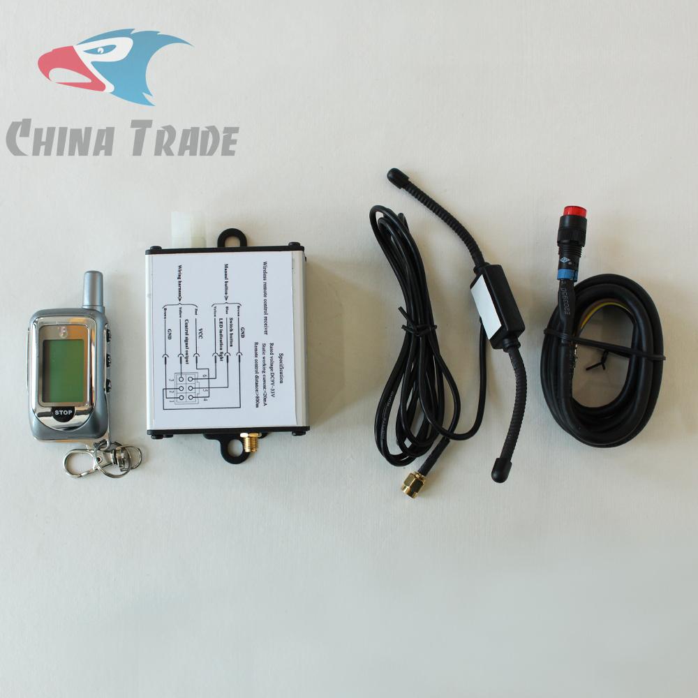 Remote control(ALIBABA)1