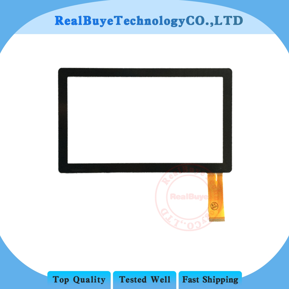 A+ New 7 inch touch screen For BENEVE S750 / iRULU eXpro X1s Tablet touch screen panel Digitizer Glass Sensor Replacement