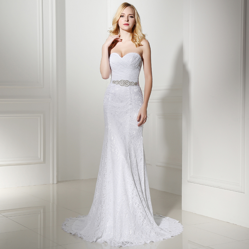 Wedding Gowns Low Price 49