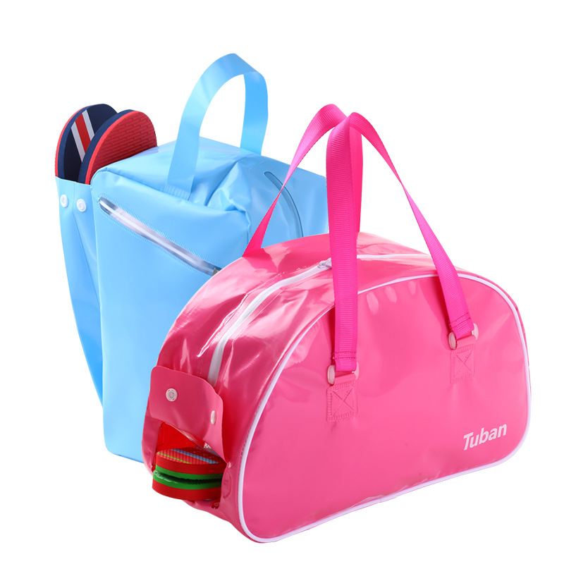 cycling bag swimming Waterproof Bag Outdoor PVC Waterproof Plastic Pool Bag Rafting Sports bicycle bag