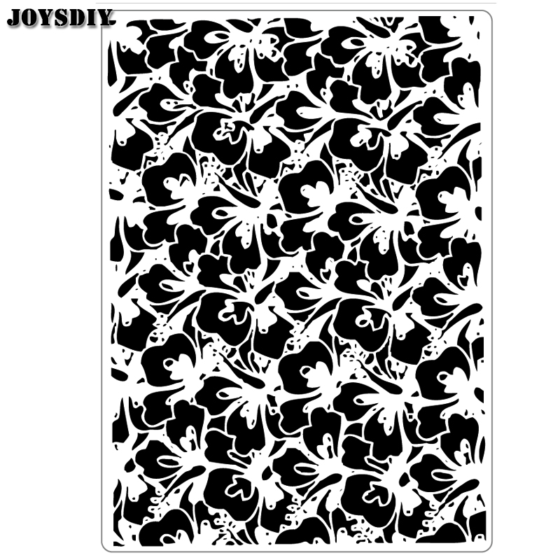 DENSE FLOWERS BACKGROUND Scrapbook DIY photo cards account rubber stamp clear stamp transparent stamp Handmade card stamp spider texture background scrapbook diy photo cards account rubber stamp clear stamp transparent stamp handmade card stamp