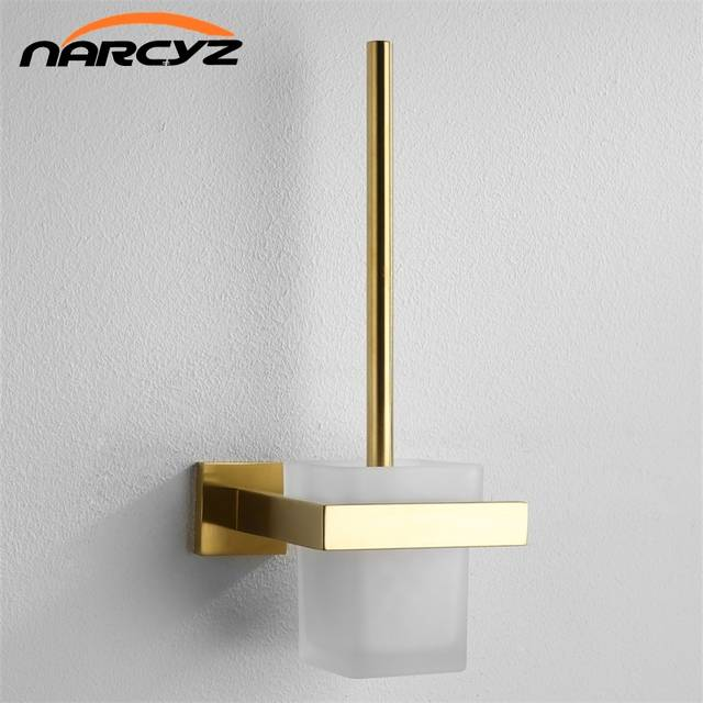 Bathroom Accessories Wall Mounted
