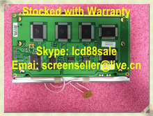 best price and quality  the original  LMBHAT014H9C  industrial LCD Display