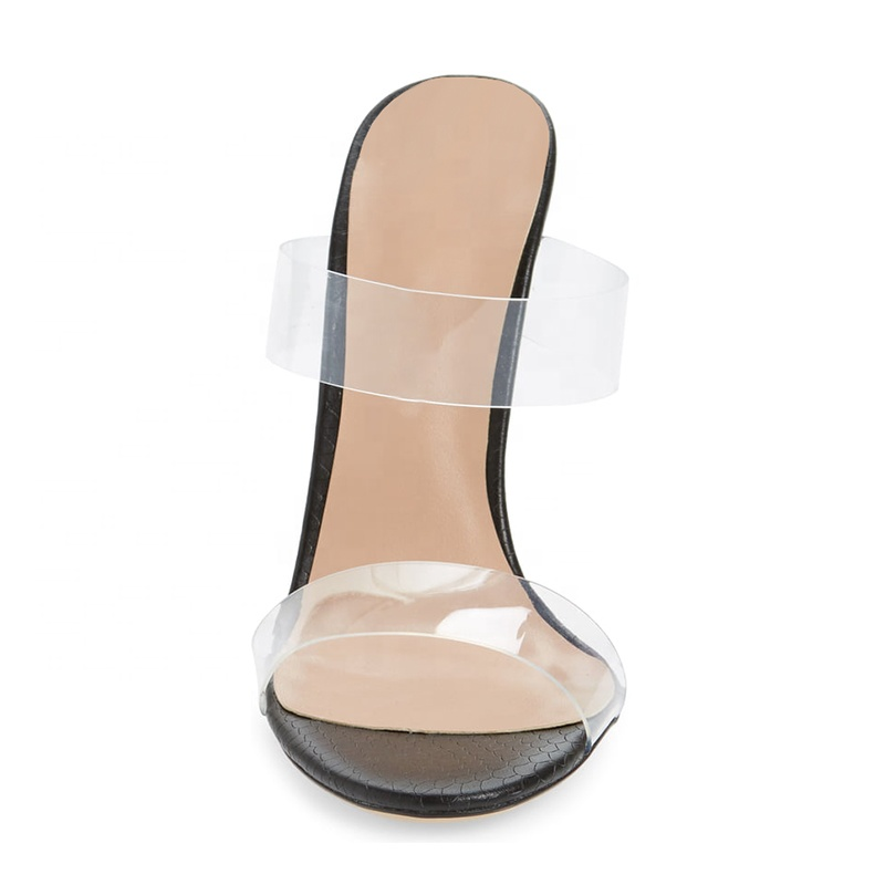 Strappy-High-Heel-Clear-Heels-Womens-Heeled(2)