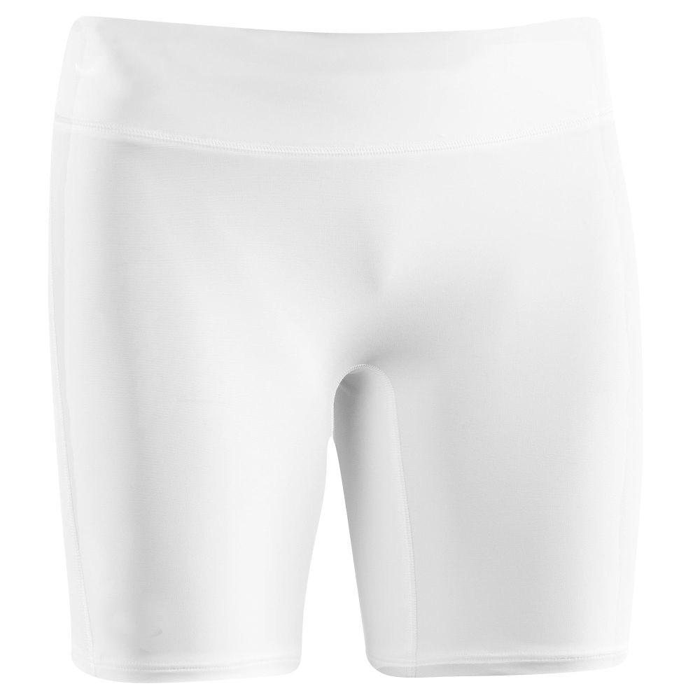 Lanbaosi Women Sport Base Layer Short Pants Tights Leggings Athletic Nike Pro Combat Shortpant Celana Pendek Ketat Marathon Running Shorts Compression Wp02 On Alibaba Group