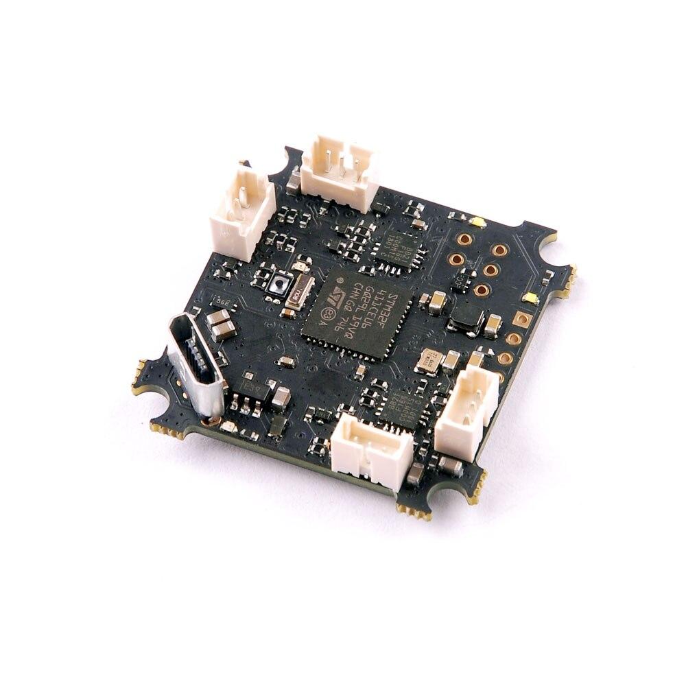 Mobula7 Crazybee F4 PRO Flight Controller 1-2 S Kompatibel Flysky/Frsky Empfänger für für Mobula7 Tiny BWhoop