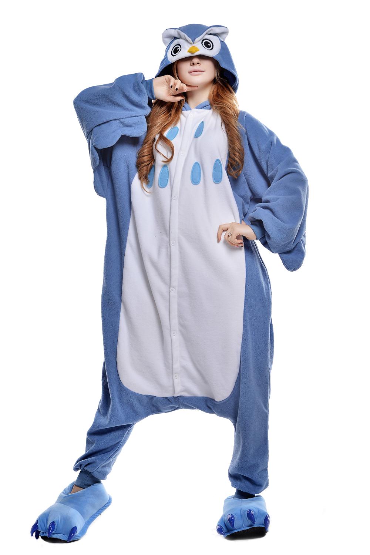 Owl-pajamas1