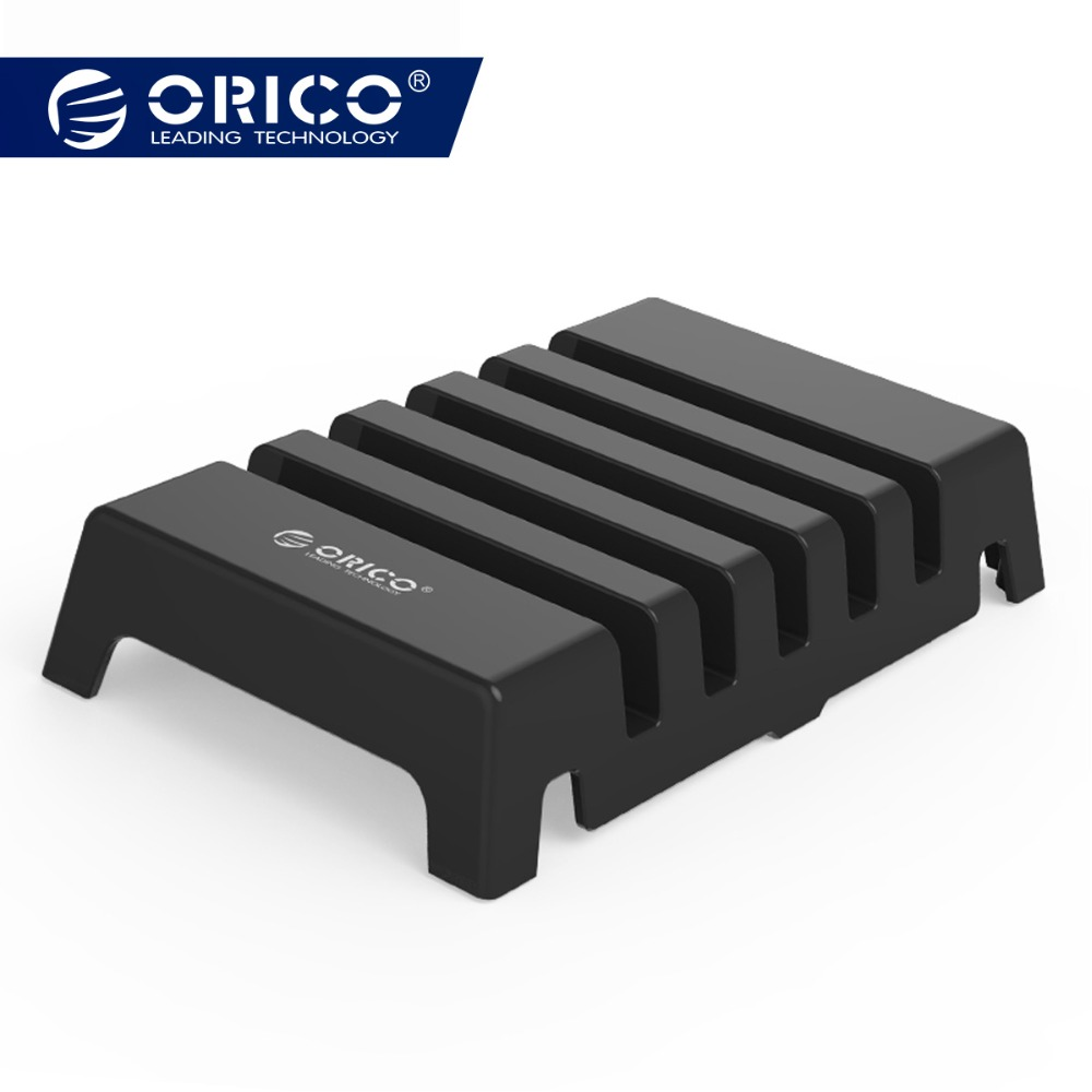 ORICO Universal Charging Stand Bracket Docking Station phone Holder for smartphone