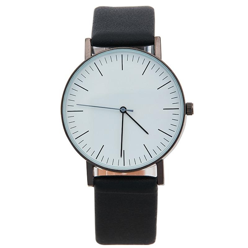New Arrive Simple Fashion Women Watch Women Quartz Wristwatch Lady Watch Relogio Feminino Montre Femme Horloge Zegarek Damski